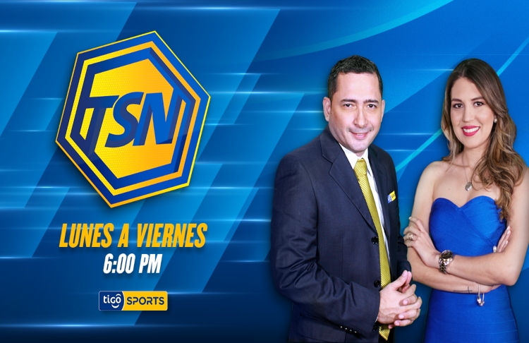 TSHVeinte-de-Febrero-programa-banners-TSN-version-movil