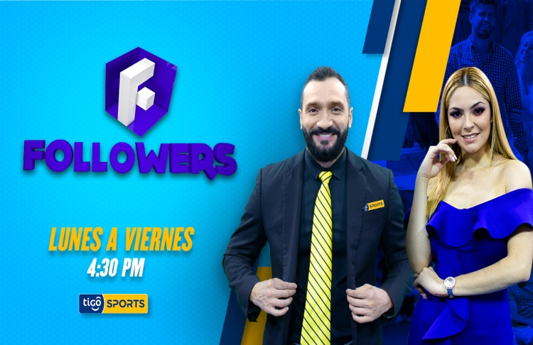 TSHVeinte-de-Febrero-programa-banners-followers-version-movil
